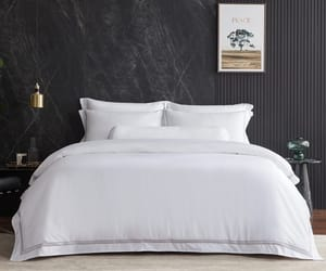 mattress singapore image
