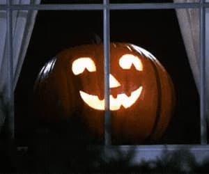 article, halloween movie, and horror movies image
