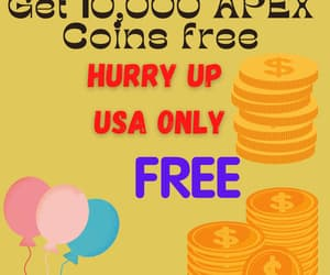 coins, earn money online, and earn online image