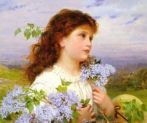 sophie anderson image
