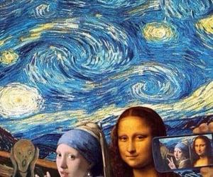 art, johannes vermeer, and cri image