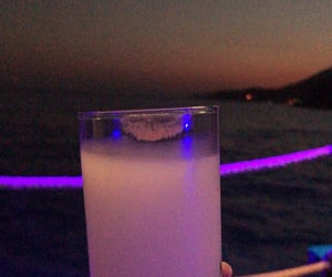 alchohol, turk, and Turkish image