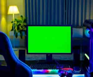 desktop, gaming, and laptop image