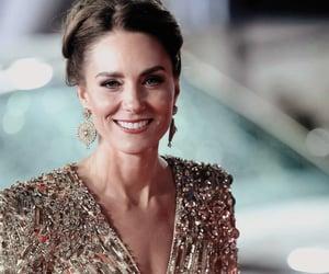 kate, royals, and royal image