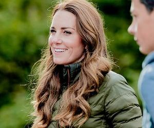 royal, kate middleton, and royals image