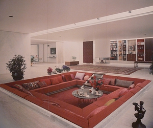 1960s, 70s, and design image