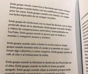 amor, seguridad, and defectos image