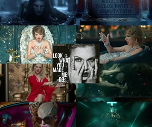 music video, swifties, and Taylor Swift image