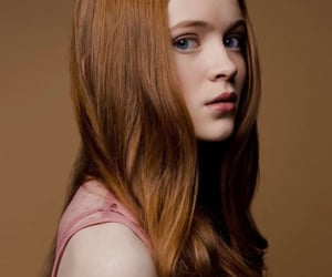 discover, girls, and sadie sink image