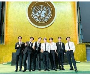 army, korea, and rm image