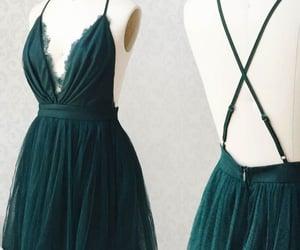 dresses, formal wear, and grad dresses image