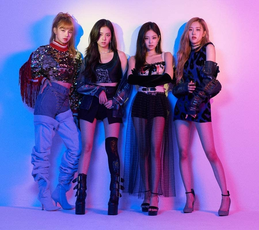 article, k-pop, and lisa image