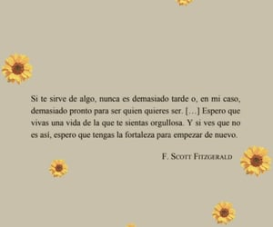 amor, Mantra, and frases image