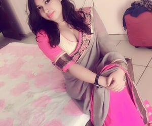 have fun and gorakhpur image