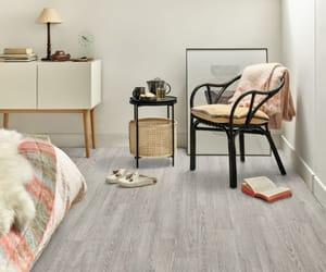 floor, vinyl flooring, and flooring image