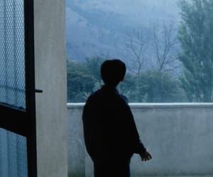 cinematography, iran, and movie image