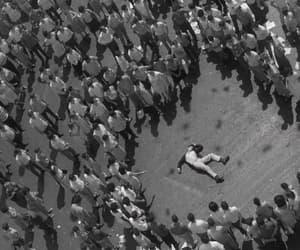 cinematography, communism, and movie image