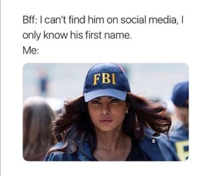 bff, funny, and meme image
