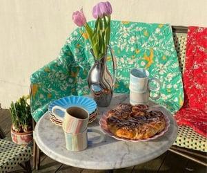 accessories, food, and Ceramic image