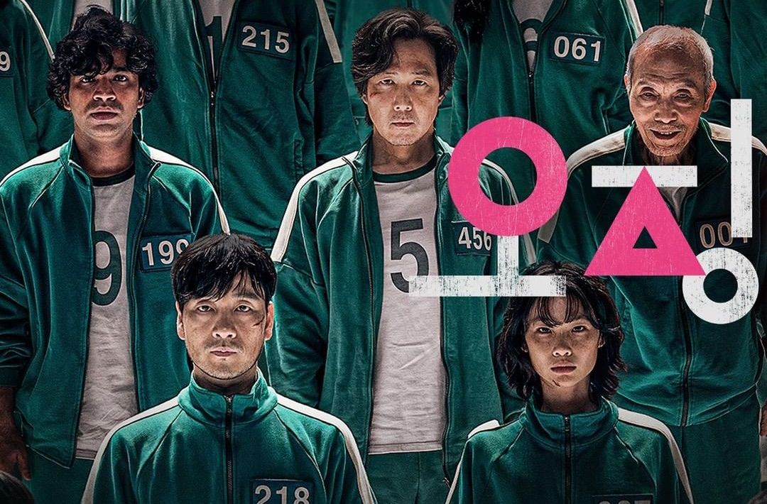 article, korea, and kpop image
