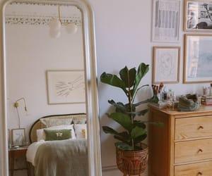 bohemian, decor, and goals image