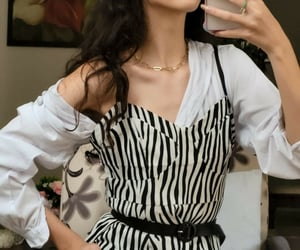 day, cute, and fashion image