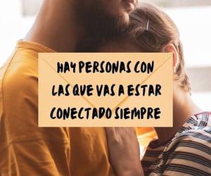amigos, inspo, and amor image