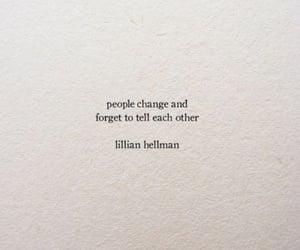 change, deep, and relationships image