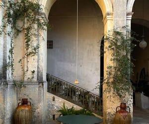 paolo_abate•Gagliano del Capo / Quelle: bohemiandecadence.tumblr.com