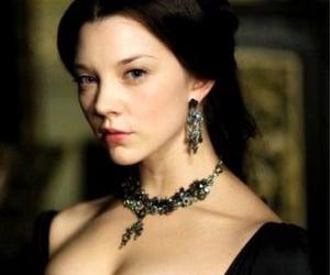 aesthetic, anne boleyn, and history image