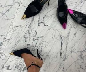 chic, classy, and elegant image