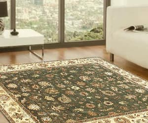 carpets, area rugs, and carpets for living room image
