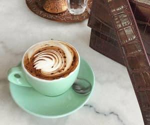 coffee, coffee love, and coffee photography image
