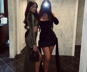 sister bestfriend, goal goals life, and inspi inspiration image
