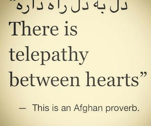 Afghanistan, beautiful, and quotes image