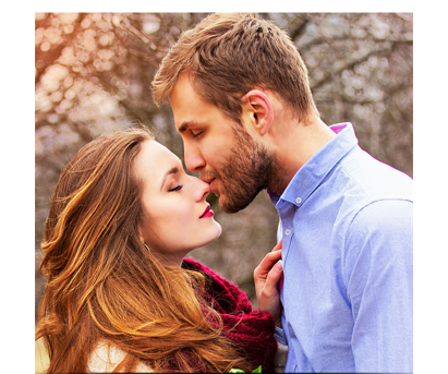 article, Relationship, and romance image