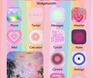 layout, sensory art, and phone layout image