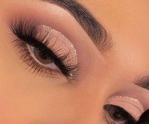 aesthetics, beauty, and cosmetics image