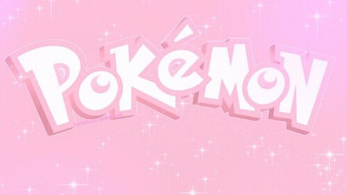 article and pokemon image