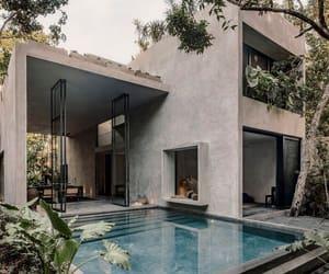 interior design, home, and home decor image