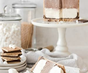 cake, dessert, and sweets image