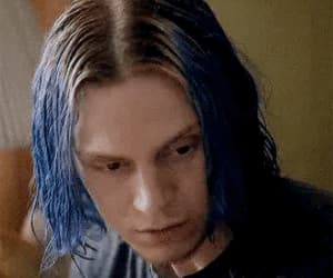 actor, kiss, and ahs image