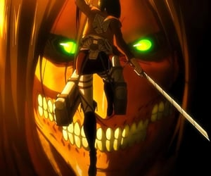 2d, aesthetic, and aot image