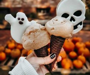autumn, food, and fall image