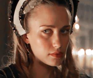 The Tudors, elizabeth blount, and ruta gedmintas image