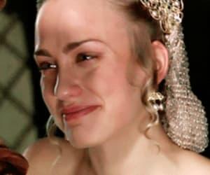 gif, The Tudors, and elizabeth blount image