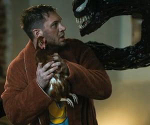 carnage, movie, and uptobox image