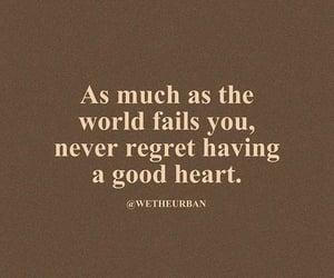 fail, heart, and life image