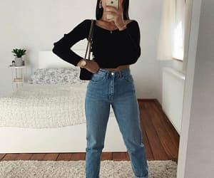 outfit and la mia collezione image
