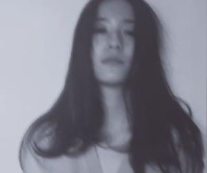 fx, krystal jung, and girls image